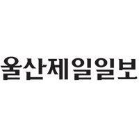LG-SK 배터리 분쟁 2 차 … ITC, 19 일 예비 결정