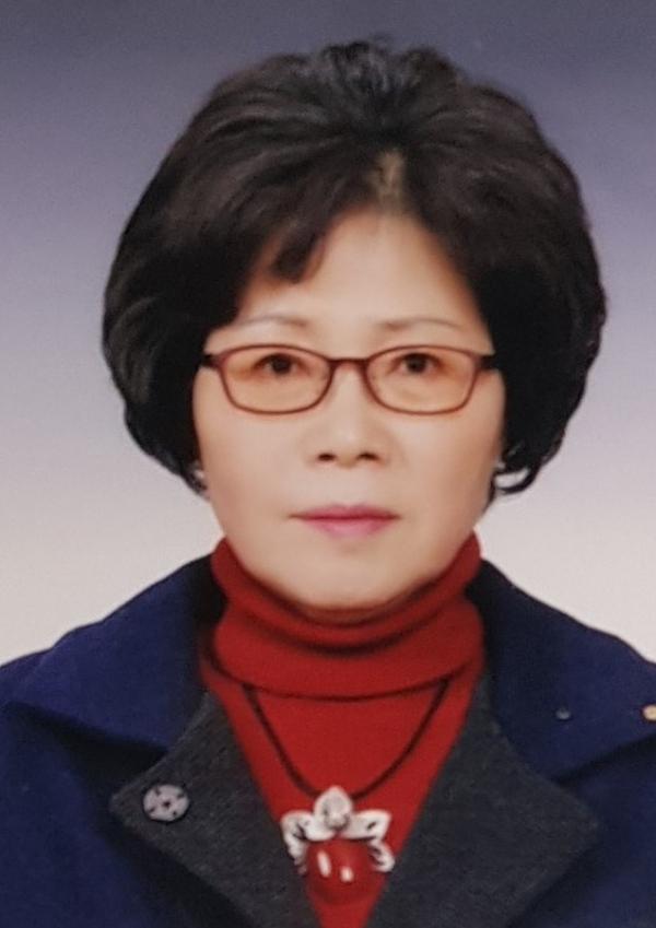 박경숙 울산시여성단체협의회 신임회장 이미지 검색결과